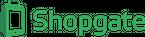 Logo Shopgate