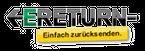 Logo ERETURN