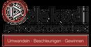 Logo dekodi